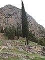 Delphi 044.jpg