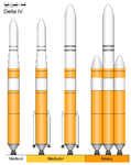 Delta IV family.png