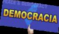 Democracia.png