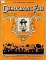 DemocraticFun.jpg