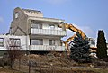 Demolition companies.jpg
