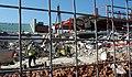 Demolition of Car Park-FAREHAM - geograph.org.uk - 690250.jpg