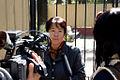 Demonstration Bishkek (8053209413).jpg
