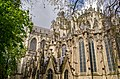 Den Bosch St. Jan's kathedraal-Cathedral - panoramio (4).jpg