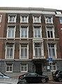 Den Haag - Oranjestraat 10.JPG
