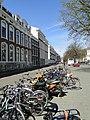 Den Haag - panoramio (112).jpg