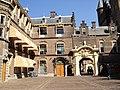 Den Haag - panoramio (262).jpg
