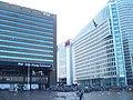 Den Haag Centraal - panoramio.jpg