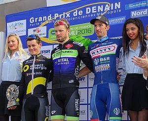 Denain - Grand Prix de Denain, 14 avril 2016 (F31) .JPG