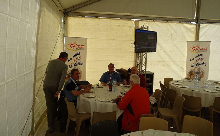 Denain - Grand Prix de Denain, le 17 avril 2014 (A360).JPG