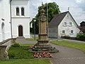 Denkmal - panoramio (45).jpg