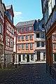 Denkmalgeschützte Häuser in Wetzlar 45.jpg