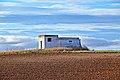 Depósito de agua en El Capo de Peñaranda.jpg