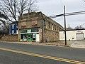 Depot Street, Roxboro, NC (28221743438).jpg