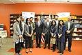 Deputy Secretary Blinken Poses for a Photo With Entrepreneurs in Islamabad (23628432236).jpg