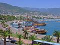 Der Hafen Alanyas.jpg
