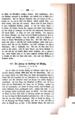 Der Sagenschatz des Königreichs Sachsen (Grässe) 109.png