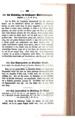 Der Sagenschatz des Königreichs Sachsen (Grässe) 183.png