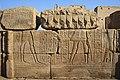 Der Tempel des Horus bei Edfu.4 -1-origWI.jpg