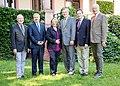 Der Vorstand der Friedrich-Naumann-Stiftung für die Freiheit, 2017.jpg