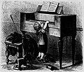 Der junge Mozart am Klavier.jpg