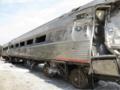 Derailment of Amtrak Passenger Train 188 - Figure 8.png