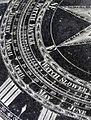 Derby Sundial C 5810.JPG