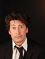 Derek Flores actor improvisor and comedian by Sarah Andrews.jpg