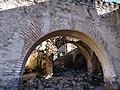 Derelict Mining Complex - Real de Catorce - Mexico - 05 (45625437444).jpg