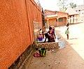 Des enfants qui lavent.jpg