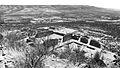 Desde lo alto, La quemada. Zacatecas.jpg