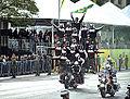 Desfile de 7 de setembro - 2013 (9694875674).jpg