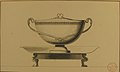 Design for a Covered Bowl with Stand MET 1978.521.7.jpg