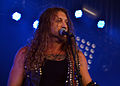 Deströyer 666 Metal Mean 17 08 2013 04.jpg