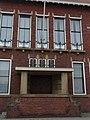 Detail Gemeentehuis van Dongen I04392.jpg