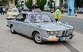 Detmold - 2017-08-26 - BMW 2000 CA BJ 1967 (02).jpg