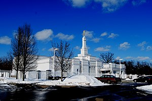 Detroit Michigan Temple.jpg