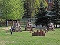 Detské ihrisko - panoramio (8).jpg