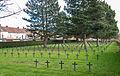 Deutscher Soldatenfriedhof Halluin-3.JPG