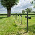 Deutscher Soldatenfriedhof Laventie-9.jpg