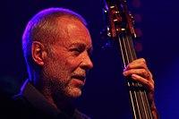 Deutsches Jazzfestival 2013 - Dave Holland Prism - Dave Holland - 03.JPG