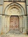 Deux-Chaises-FR-03-église (portail)-01.jpg