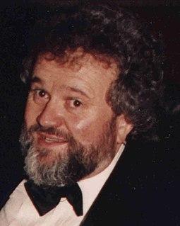 Allen Daviau American cinematographer