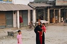 Dhaka 30.jpg