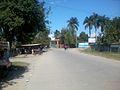 Dhangadhi Park.jpg