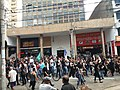 Dia Nacional em Defesa da Educação - Sorocaba-SP 29.jpg