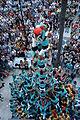 Diada castellera de Festa Major (3782213265).jpg