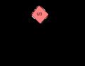 Diagrama TAS -U3.png