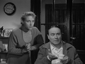 Diana Dei and Mario Riva, Bravissimo (1955).png