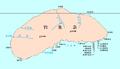 Diaoyutai.PNG